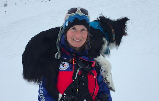 """Permalink auf:""""Skifahren mal anders"""""""